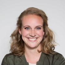 Annika Dahlgaard