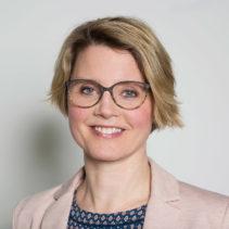 Julia Kerl