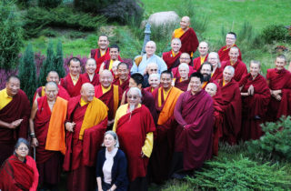 <div class='module-references-list--headline'><h2>Milarepa Retreat Zentrum</h2></div>
