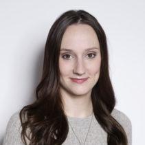 Kira Lemke