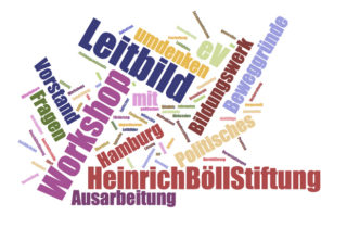 <div class='module-references-list--headline'><h2><a href='https://www.ludwigundteam.com/referenzen/heinrich-boell-stiftung-hamburg-e-v/'>Heinrich-Böll-Stiftung Hamburg e.V.</a></h2></div>