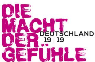 <div class='module-references-list--headline'><h2><a href='https://www.ludwigundteam.com/referenzen/stiftung-erinnerung-verantwortung-und-zukunft-evz-ausstellung-die-macht-der-gefuehle-deutschland-19i19/'>Stiftung EVZ</a></h2></div>